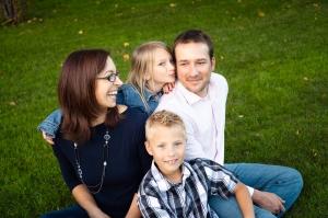 Baker Family Nov 2013-418resize